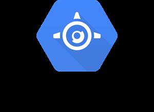 google appengine logo C5DCE728B8 seeklogo.com