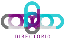 Logo Directorio Digital