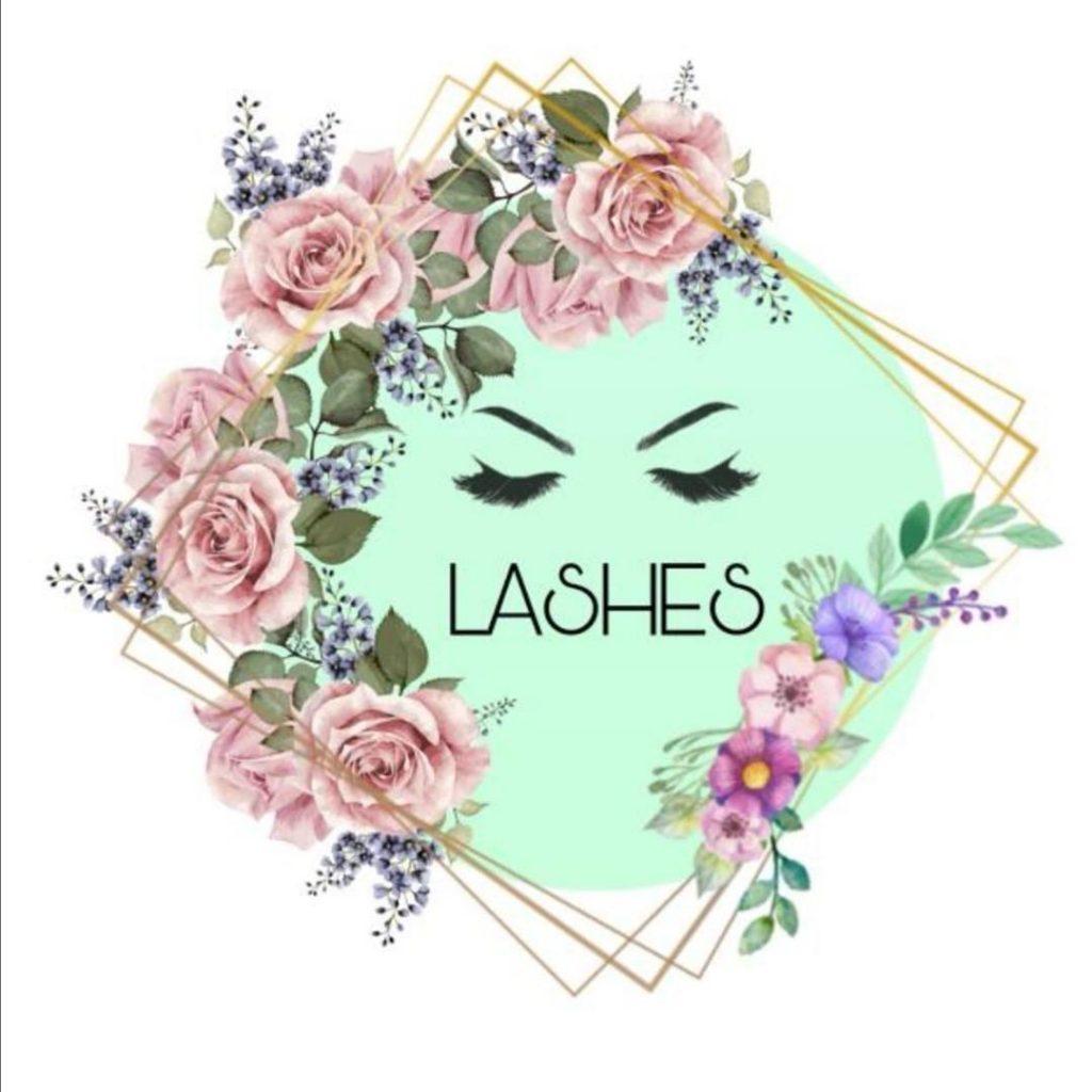 LASHES.jpg