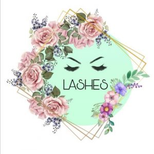 LASHES-60b55927703b3