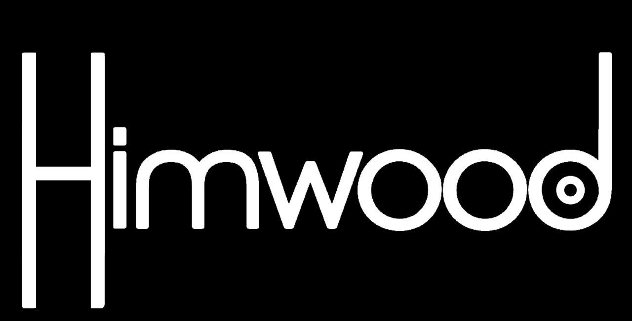 himwood 60a4c60cec4d3