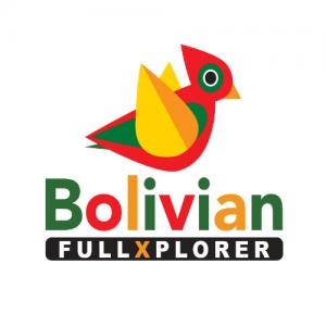 Bolivian Full Explorer