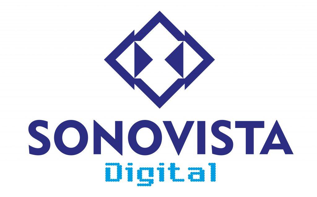 Logo Sonovista