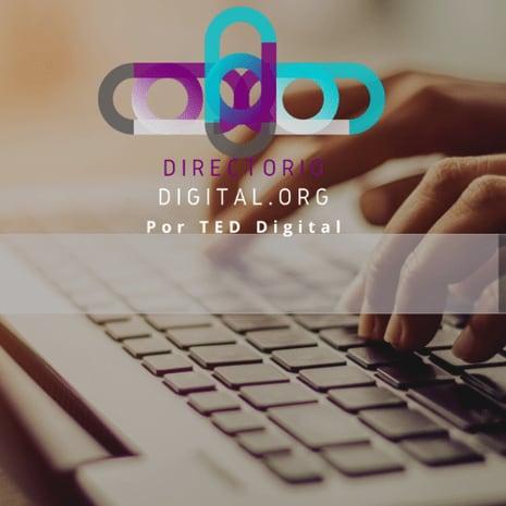 directorio digital banner